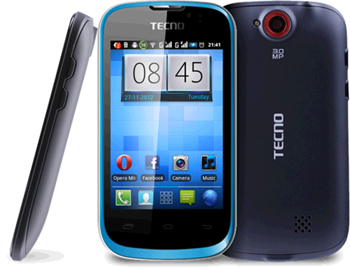 tecno n3. Technext Series: 4 Things that led to the Decline of 2Go