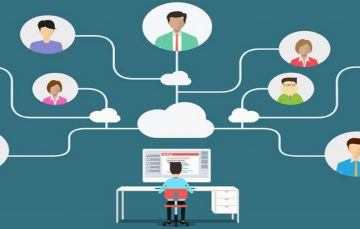 Virtual Workforce Success: 5 Ways You Can Outperform Using Virtual Teams
