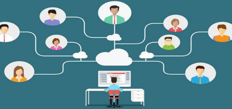 Virtual Workforce Success: 5 Ways You Can Outperform Using Virtual Teams