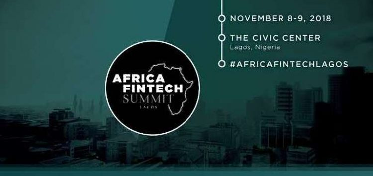 Biannual Africa FinTech Summit Set to Hold in Lagos for the First Time