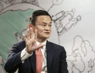 Alibaba Lists in Hong Kong With a Total of 500,000,000 Global Shares