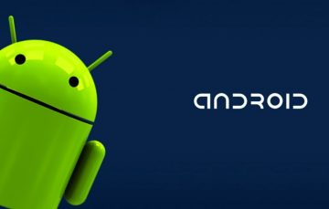 Android Clocks 10! Here is a Chronicle of its Evolution Through the Years