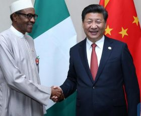 Weekly Roundup: Nigeria, China Finally Sign $328m Agreement to Boost ICT Sector