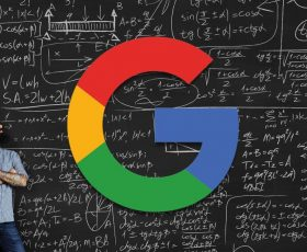 Google launches technology programmes to support Africa's small retail businesses