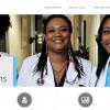 Meet DokiLink,  a HealthTech Platform Tackling Nigeria