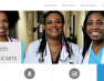 Meet DokiLink,  a HealthTech Platform Tackling Nigeria's Medical Tourism Problem
