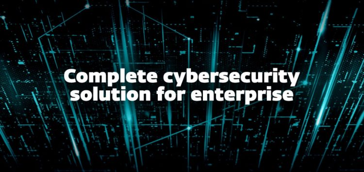 Security Solutions Company, ESET Launches a New Line of Enterprise Security Solutions