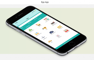 Two Anambra Sisters Launch Epp App for Finding Skilled Hands