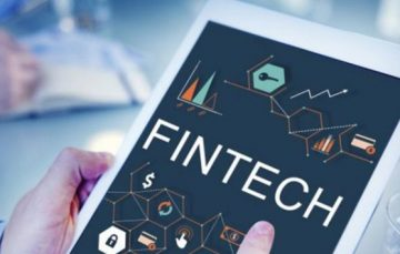 Again, SEC Plans to Regulate the FinTech Industry. How will this Pan Out?