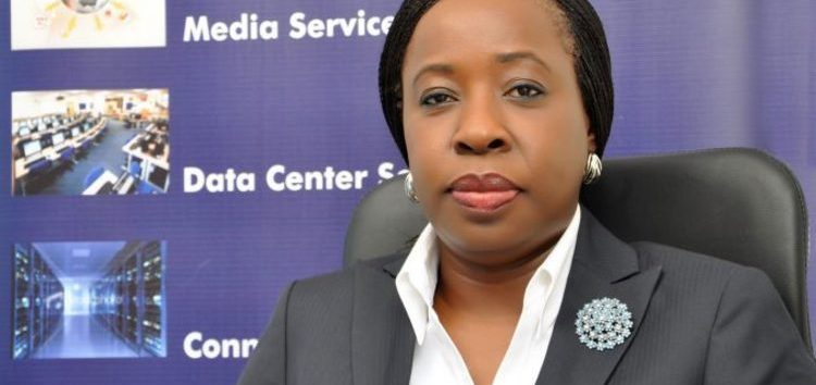 MainOne and Orange Partner to Boost Internet Access in More African Countries