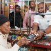 Goodwell Investments Launches €20m Fund to Support Financial Inclusion in Sub-Saharan Africa