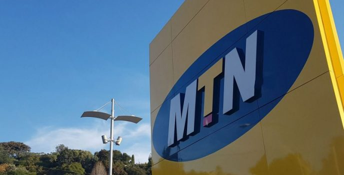 MTN's Share Price Surges as CBN Reconsiders $8.1 Billion Sanction