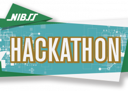 Are You an Innovative Developer? Apply for the NIBSS Hackathon 2018, Win up to N3 Million