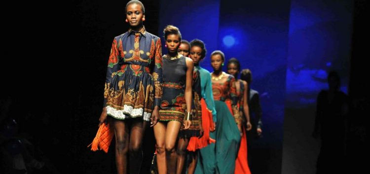 AfDB Announces $2m Fund for African Fashion and Tech Entrepreneurs
