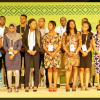 Nigerian Startups, Farmignite and Ankora, Emerge Winners at the Pitch AgriHack 2018