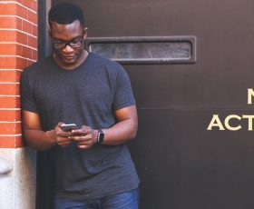 NCC Report: Nigeria's GSM Internet Subscribers Grew by 866, 656 in Just One Month!