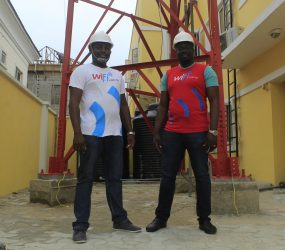 Nigerian Wireless ISP Startup, Tizeti Raises $3 Million Funding to Aid African Expansion