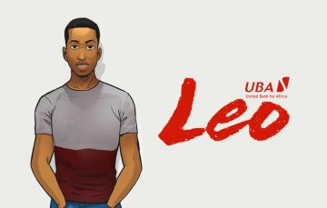 UBA's Leo Now Fully Available on Whatsapp for Fast Banking Transactions