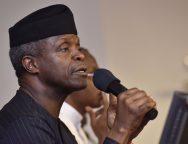 Federal Govt Establishes $268 Million Fund for Nigerian Tech Innovators and Entrepreneurs
