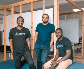 Meet Fibre, the Nigerian Startup Revolutionizing the Face of Housing in Nigeria