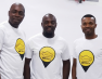 Actor, Jim Iyke's New Ride-Hailing Platform, 'Mr. Taxi' is Set to Take on Uber, Taxify