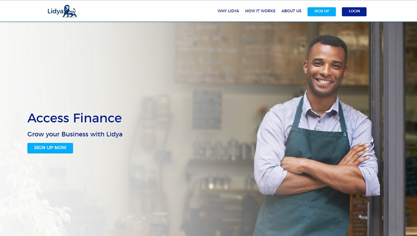 Fintech startup, Lidya raises $8.3M pre-Series B to expand lending operations in Nigeria & Europe
