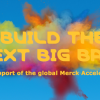 8 Nigerian Startups Selected for the Merck Accelerator Satellite Program in Lagos