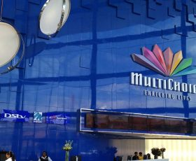 Naspers to Divest itself of MultiChoice as Netflix Threat Gets Stronger