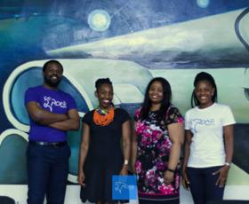 Roar Nigeria Hub Hosts Facebook Stakeholders Roundtable at University of Nigeria Nsukka