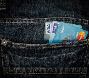 Visa at 60: 6 Things You Need to Know About the Global Payments Giant