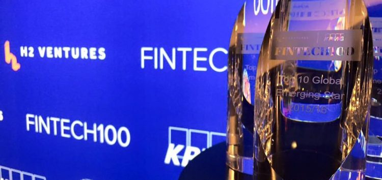 WalletNG and 2 Other African Startups Make KPMG Global #Fintech100 2018 List