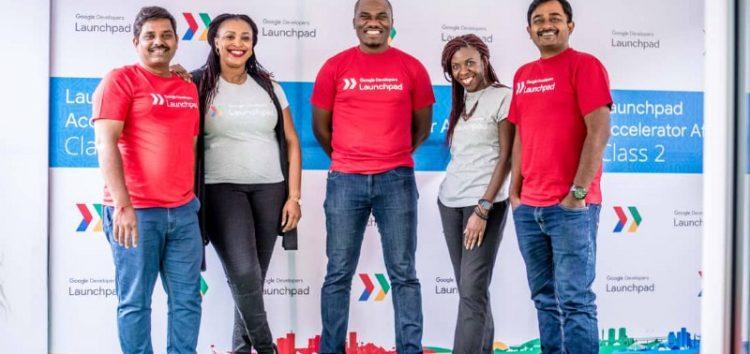 Ventures Platform Invests in Multi-Merchant Rewards Firm, Thank U Cash