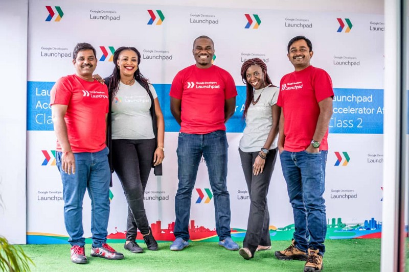 Ventures Platform Invests in Multi-Merchant Rewards Firm, Thank U Cash, Thank U Cash is the Only African Startup Listed for 500 Startups Accelerator