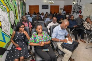 Skool Media Begins Major EduTech Revolution in Nigeria