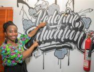 Skool Media Begins Major EduTech Revolution in Nigeria