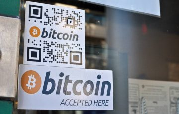 Bitcoin at 10: A Short History of Bitcoin and how its Volatility Threatens its Popularity