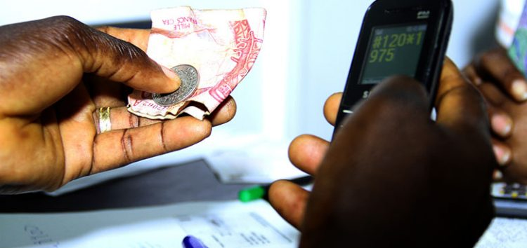"Mobile Money: CBN Seeks Middle Ground Between Telcos and Banks, Proposes ""Payment Service Banks"""