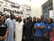 Nigerian Payments Company, PayStack to Expand Operations into Ghana Soon