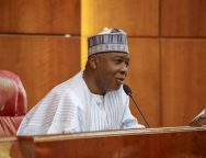 Nigerians React as Senate Orders Banks to End ATM Charges and Increase ATM Withdrawal Limit to N40,000
