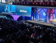 #GitHubUniverse: Nigeria is Fourth Fastest Growing Country-Community on GitHub
