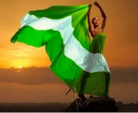 Weekly Roundup: Social Media Catches Fire as Nigeria Celebrates 58th Independence