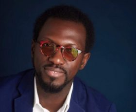 All You Need to Know About Olugbenga Agboola, the New Flutterwave CEO