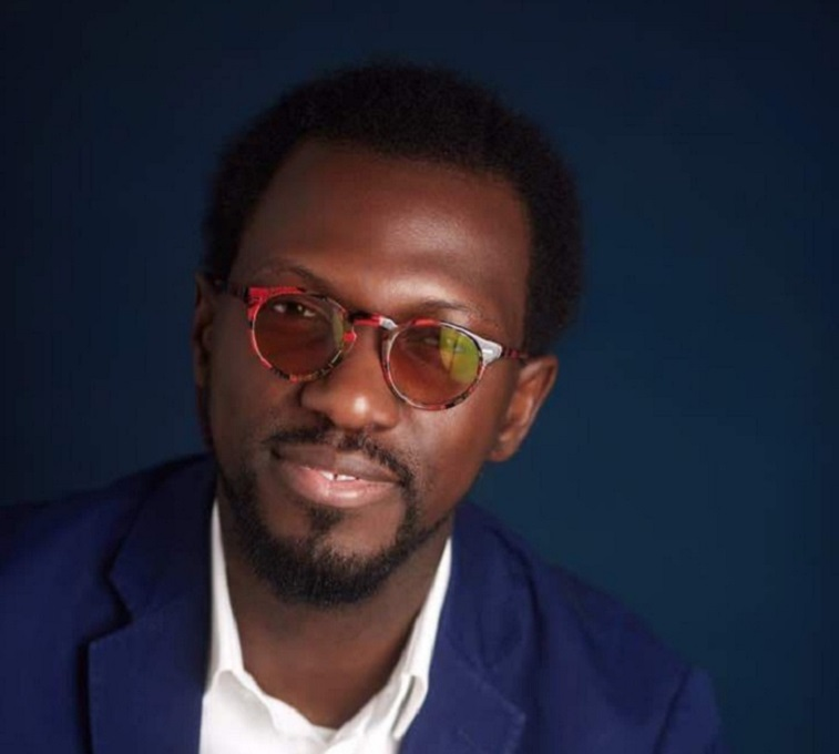 Here is all you Need to Know About Olugbenga Agboola, the New Flutterwave CEO 2
