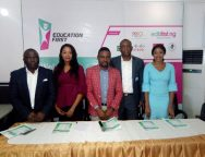 Skool Media Seeks to Promote Quality Education and Lifelong Learning with 'Education First Campaign'