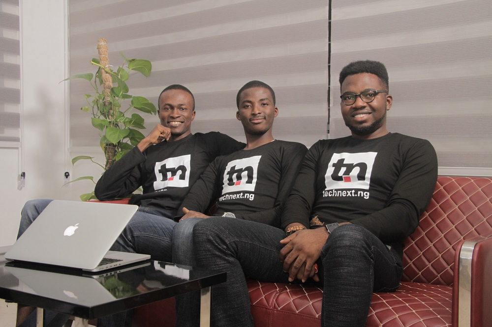 #WeAreTechnext: One Year on, We are Still Telling Technology Stories Everyone Can Understand