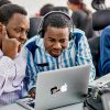 Google Partners Pluralsight and Andela to Train 10,000 African Developers in Android and Mobile Web Development