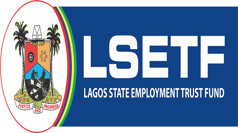 LSETF Receives $100,000 Ford Foundation Grant to Document