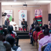 Osinbajo Visits South Eastern NSIP Hub, Genesys Tech Hub, Assures of Government Support