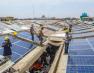 #EnergizingEconomiesInitiative: FG Installs Solar Panels, Gas Plants in Ariaria, Sabon Gari and other Business Places in Nigeria