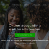 MicroTraction Announces Investment in Accounteer, Nigerian Accounting Startup